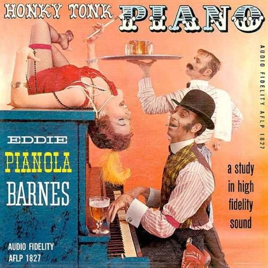 honky-tonk-piano-20