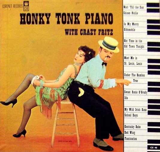 honky-tonk-piano-22