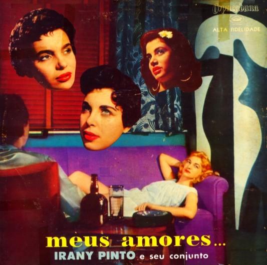 irany-pinto-e-seu-conjunto-meus-amores-1958