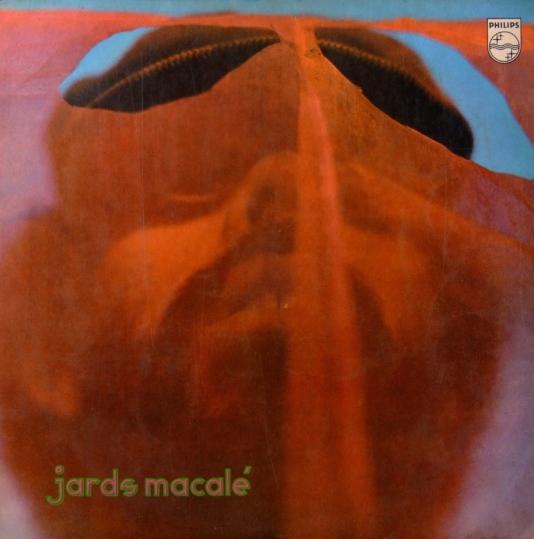 jards-macale-1972-00