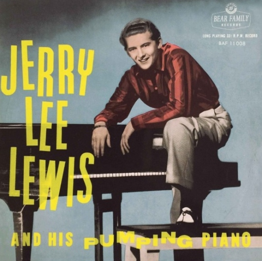 Jerry-Lee-Lewis_720x600