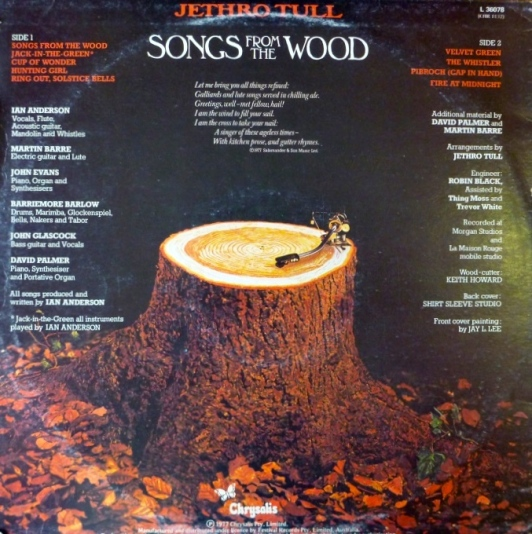 jethro-tull-songs-from-the-wood-15-ab