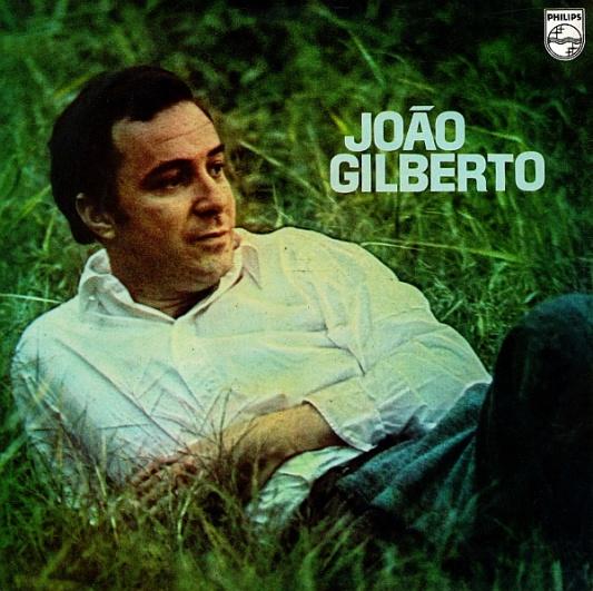 joao-gilberto-joao-gilberto-1970