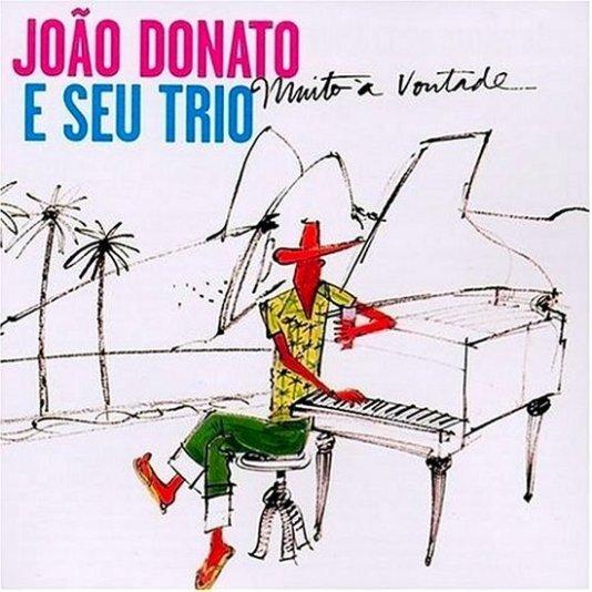joc3a3o-donatotrio-muitoavontade
