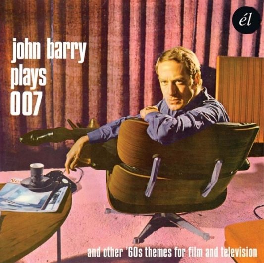 john-barry_web-600x594