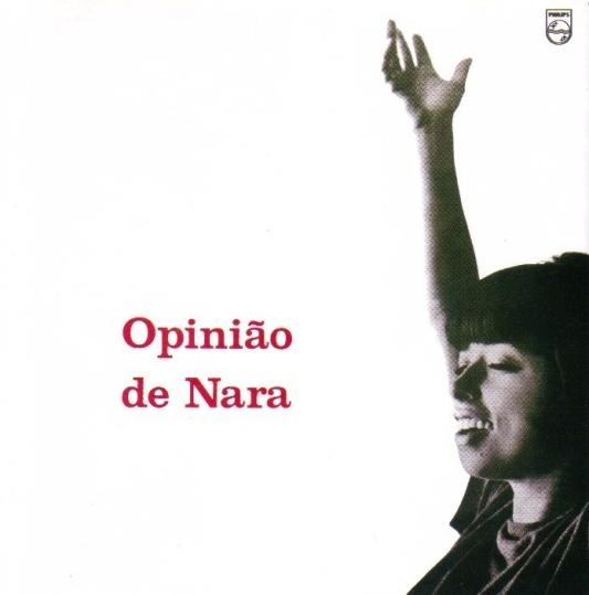 la31-nara-leao-opiniao-de-nara