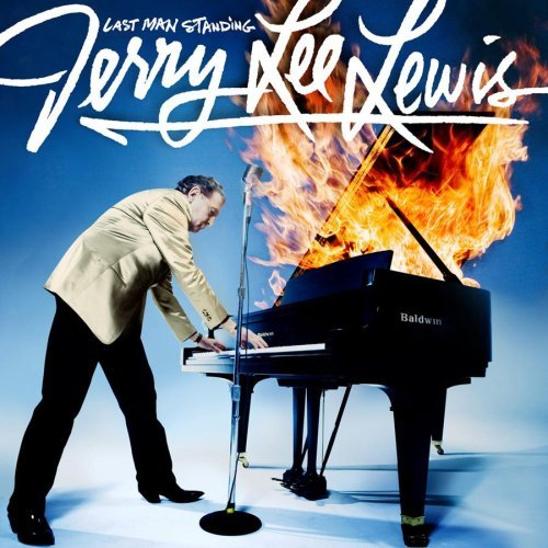 Last_Man_Standing_(Jerry_Lee_Lewis_album)_coverart