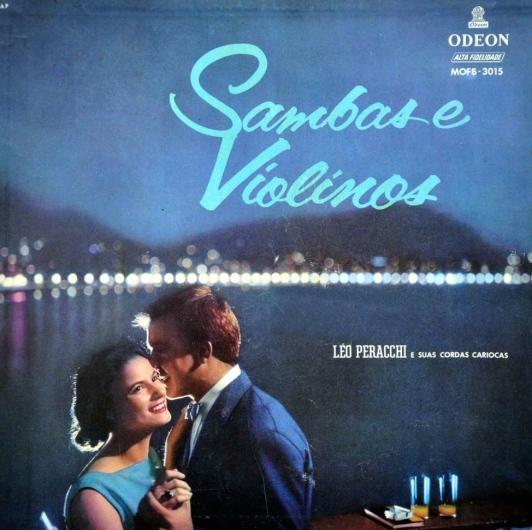 lc3a9o-peracchi-sambas-e-violinos
