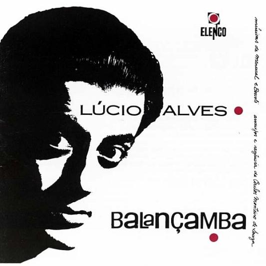 lc3bacio-alves-balanc3a7amba-1963-a
