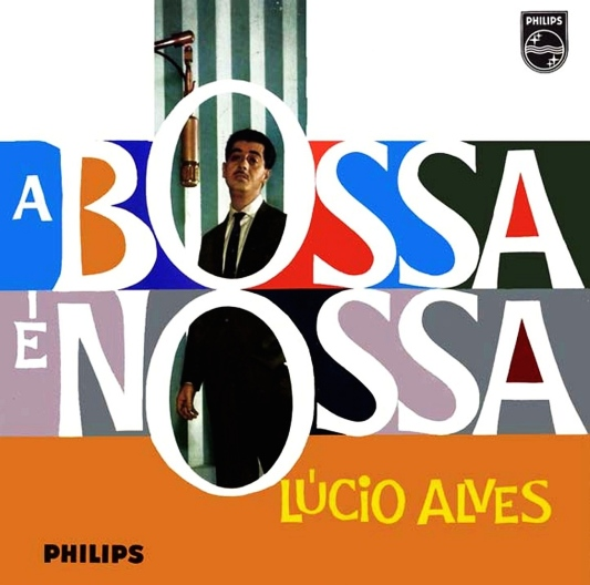 lc3bacio-alves-e28094-a-bossa-c3a9-nossa-a