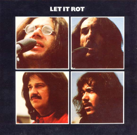 Let_it_rot_album