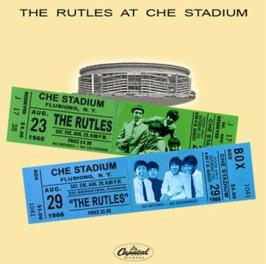Live_at_che_stadium
