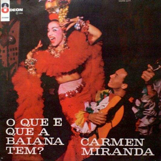 lp-carmen-miranda-que-que-baiana-tem-bom-estado-mlb-tv-47828864