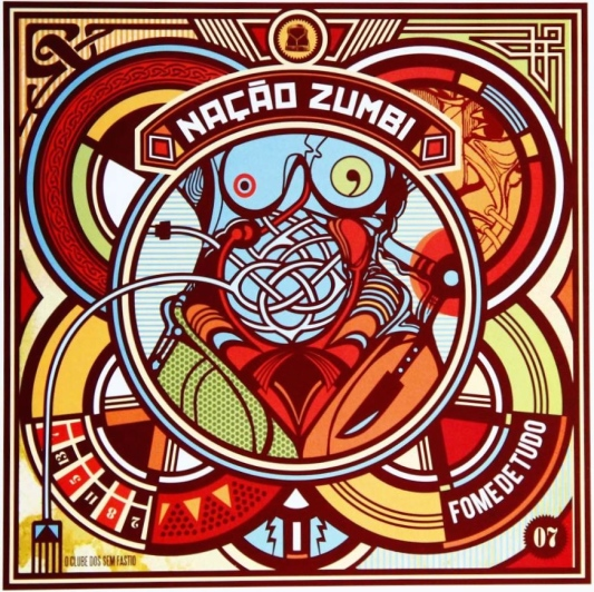 lp-vinil-naco-zumbi-fome-de-tudo-novo-lacrado-274101-MLB20281934551_042015-F