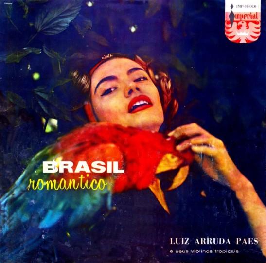 luiz-arruda-paes-e-sua-grande-orquestra-brasil-norte-a-sul-1958