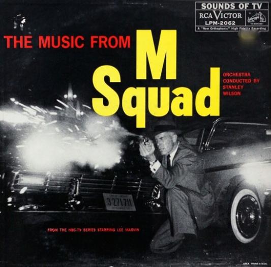 m-squad-wp2