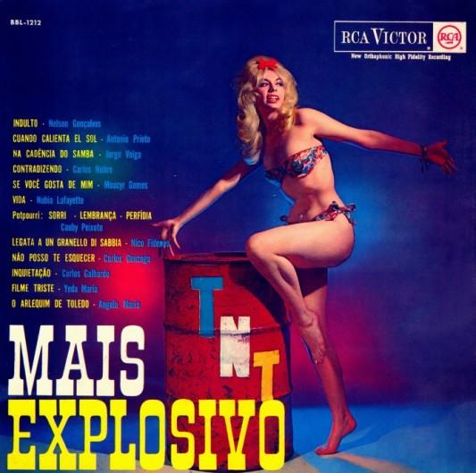 mais-explosivo-1963