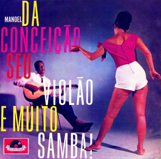 manoel-da-conceic3a7c3a3o-mc3a3o-de-vaca-seu-violc3a3o-e-muito-samba
