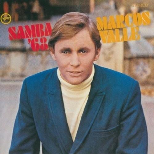 marcos-valle-samba-68