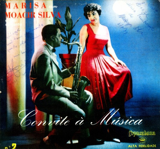 marisa-gata-mansa-moacyr-silva-convite-a-musica-nr-2