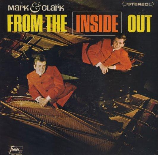 mark_clark1