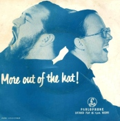 michael-flanders-and-donald-swann-vanessa-parlophone-2