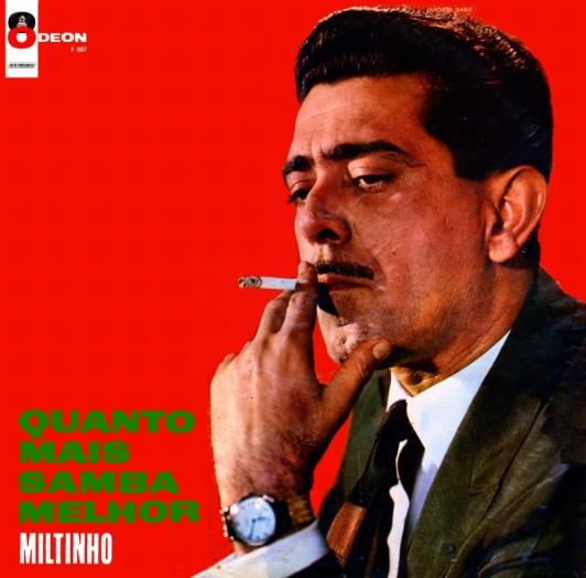 miltinho-quanto-mais-samba-melhor-1967