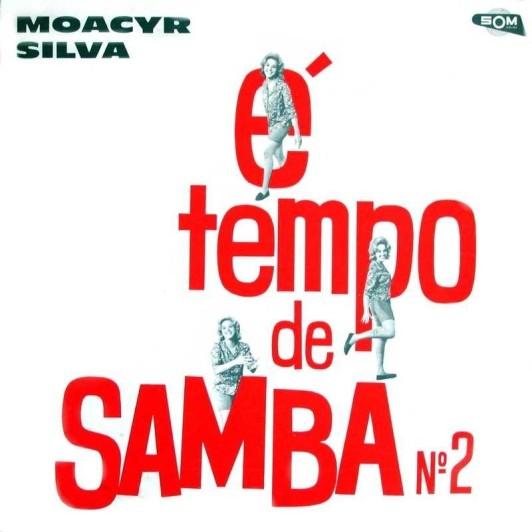 moacyr-silva-c3a9-tempo-de-samba-no-2-2