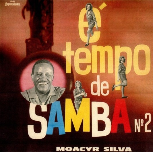 moacyr-silva-c3a9-tempo-de-samba-no-2