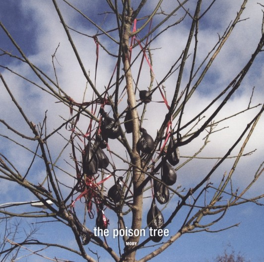 moby_the_poison_tree_IDIOT018_1