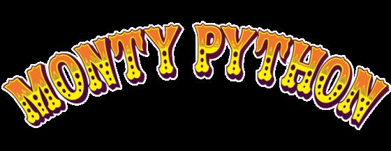 monty-python-50739d06a4177