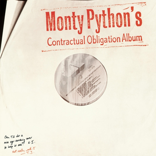 monty-pythons-contractual-obligation-album-50239dd979311