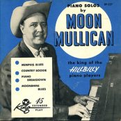 moon-mullican-memphis-blues-king