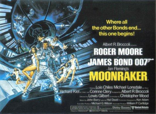 moonraker_poster