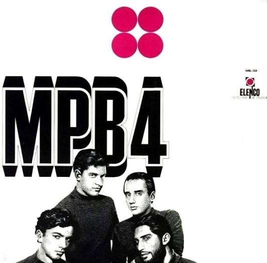 mpb4-mpb-4