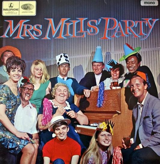 mrs_mills_albums-25