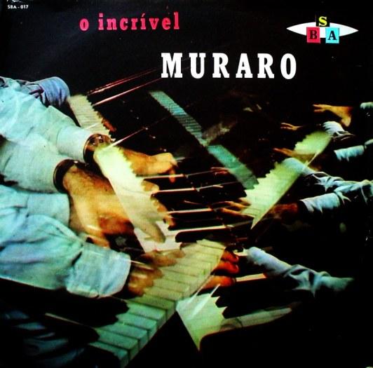 muraro-oo-incrivel-muraro