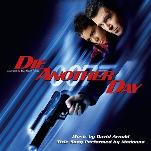 music-from-the-mgm-motion-picture-die-another-day-b-iext46476413