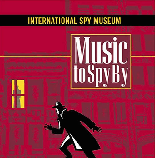music-to-spy-by