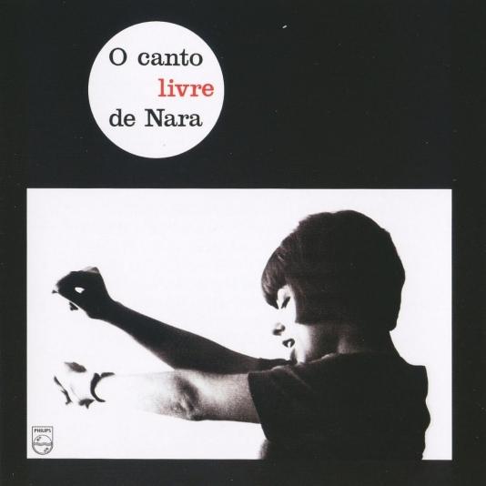 nara-leao-o-canto-livre-de-nara-1965-a