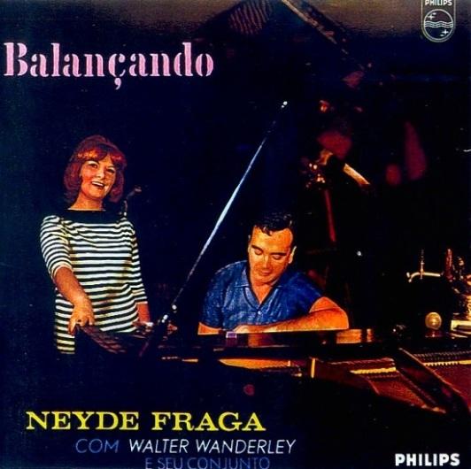 neyde-fraga-e-walter-wanderley-balanc3a7ando