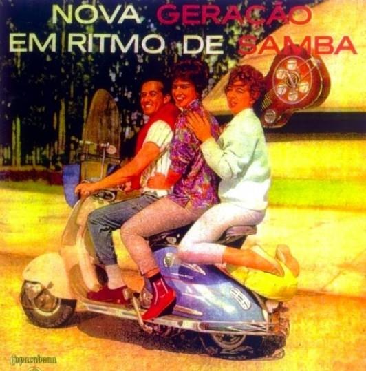 nova-gerac3a7ao-em-ritmo-de-samba