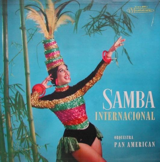 orquestra-pan-american-samba-internacional