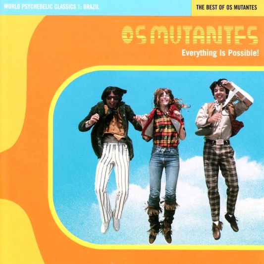 Os-Mutantes-Everything-is-Possible
