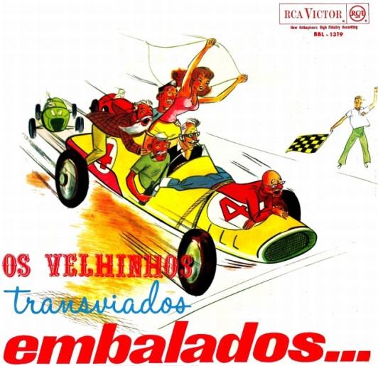 os-velhinhos-transviados-embalados-1965