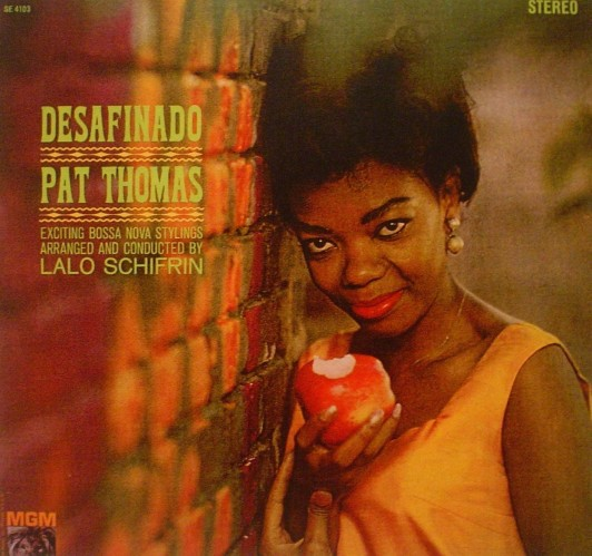 pat-thomas-desafinado-1963