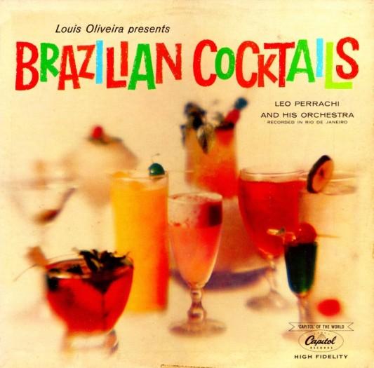 peracchi-braziliancocktails