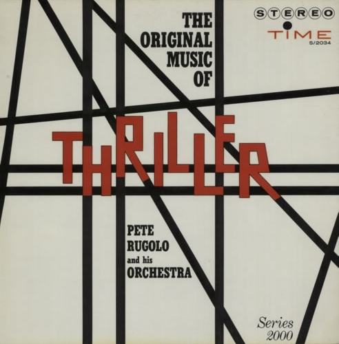 pete_rugolo_thriller-autographed-619660