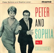 peter-sellers-and-sophia-loren-bangers-and-mash-parlophone