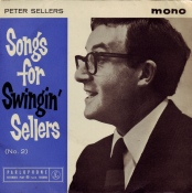 peter-sellers-so-little-time-parlophone